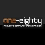 One-Eighty Limited